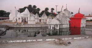 Bharuch Tourism