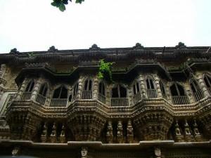 Bhavnagar Tourism