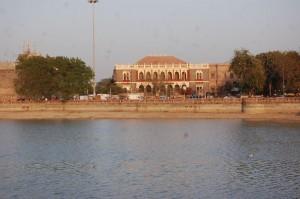 Bhuj Tourism