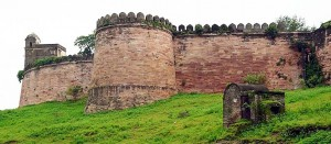 Dhar Tourism