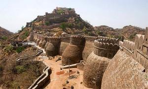 Udaipur Tourism