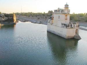 Chittorgarh Tourism
