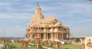 Somnath Tourism