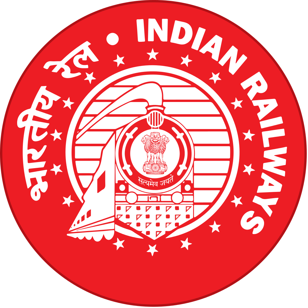 Indian Travel Apps - Indian Railway - IRCTC