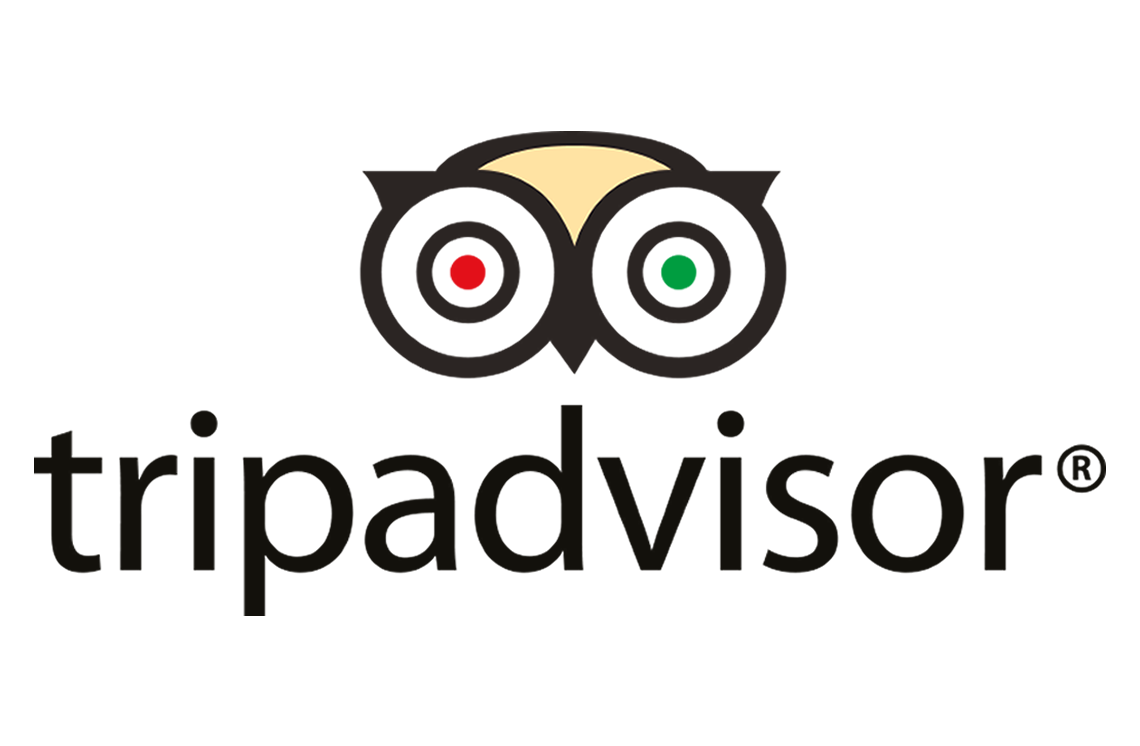 Indian Travel Apps - tripadvisor