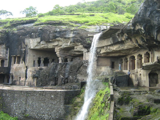 Aurangabad Tourism