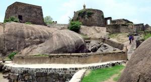 Karimnagar Tourism