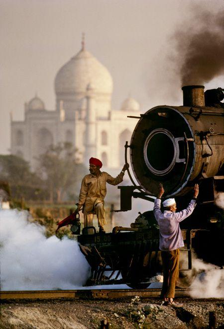 Rajasthan Forts Tour