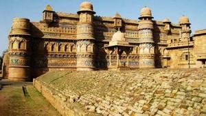 Chandel Tourism