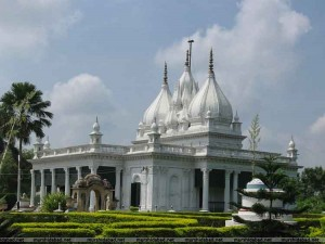Murshidabad Tourism and Travel Guide