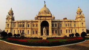 Palace in Kolkata