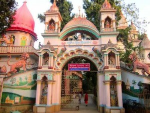 Santiniketan Tourism and Travel Guide