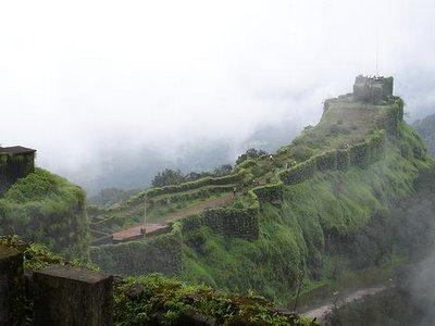 Senapati Tourism