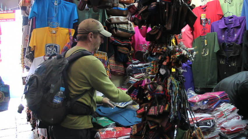 bargain tricks while shopping in india