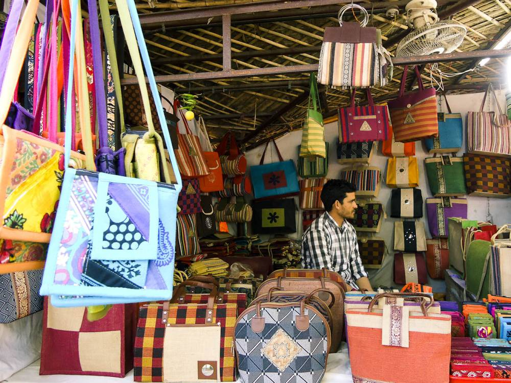 how-to-bargain-in-india